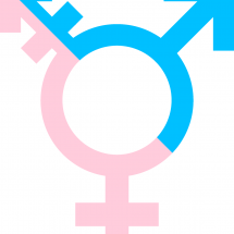 What is the Real Issue with Trans-Gender individuals?