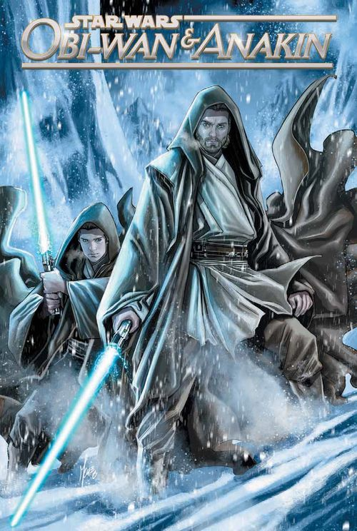 Anakin_Obi_Wan_TPB