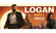 Logan IS based on the Comics! A Movie Analyzation