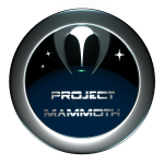 ProjectMammoth
