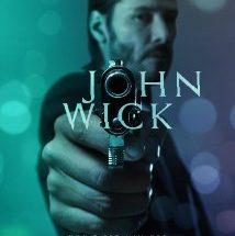 Who is John Wick?