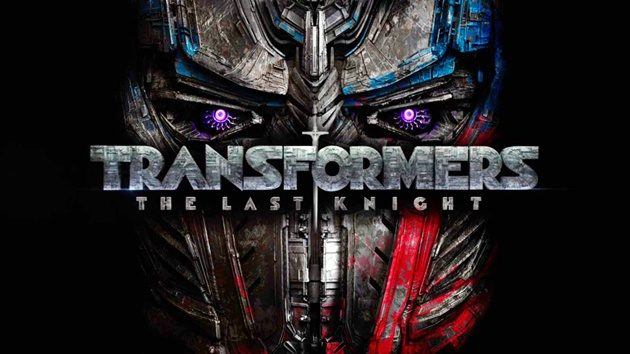 Transformers The Last Knight: Needs to Transform and Roll the Hell Out!