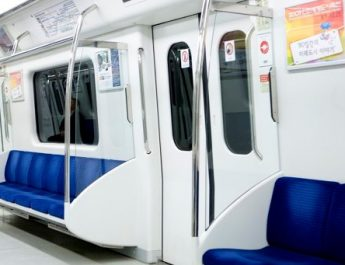 Saving on Seoul Metro Rides